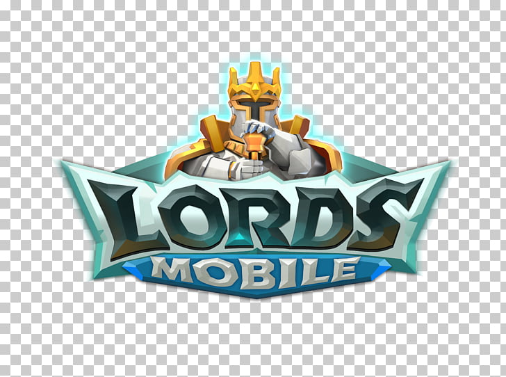 Lords Mobile Is From Which Country