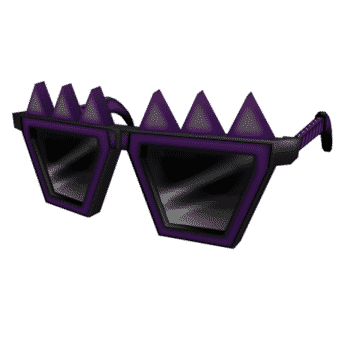 Roblox template PNG